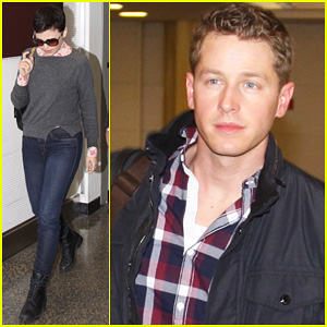 josh dallas gif hunt