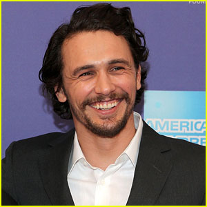 James Franco: 'Francophrenia' Premiere!