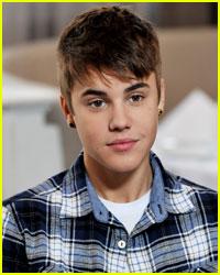 Justin Bieber Buys Massive Mansion in Calabasas