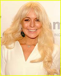 Lindsay Lohan: Fight Instigator?