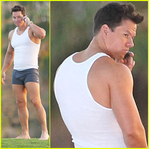 mark-wahlberg-in-underwear-for-pain-gain.jpg