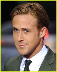 Ryan Gosling: Real Life Hero in NYC?