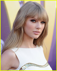Did Taylor Swift Have Plastic Surgery?