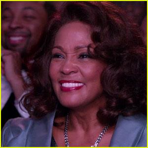 Whitney Houston's 'Sparkle' Trailer - Watch Now!