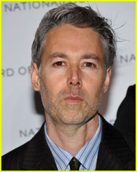 Beastie Boys Lawsuit Filed Hours Before Adam Yauch's Death