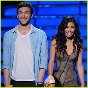 Who Won 'American Idol' 2012?