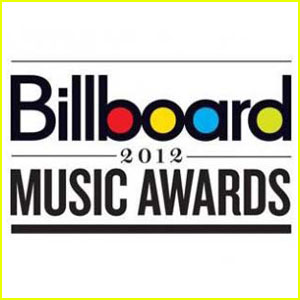 Watch the Billboard Music Awards 2012 Red Carpet Live Stream!