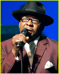 Bobby Brown: New Song for Whitney Houston?