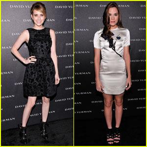 Emma Roberts in 'Virginia' - Exclusive Clip!