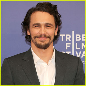 James Franco Weighs In On HBO's 'Girls'