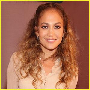 Jennifer Lopez Leaving 'American Idol'?