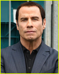 John Travolta Slams Sexual Assault Lawsuit