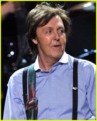 Paul & Linda McCartney's 'RAM' Remastered