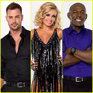 Who Won 'Dancing with the Stars' 2012 Spring Edition?