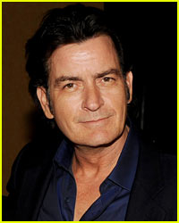 Charlie Sheen: Explosion at Kings Game