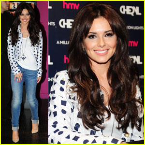 Cheryl cole hometown meet greet cheryl cole just jared cheryl cole hometown meet greet m4hsunfo