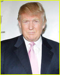 Donald Trump: Miss USA Pageant Is Not Rigged!
