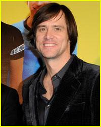 Jim Carrey Drops Out of 'Dumb & Dumber' Sequel