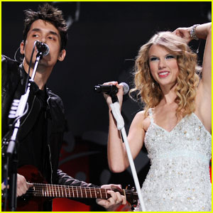 John Mayer: Taylor Swift 'Really Humiliated Me'