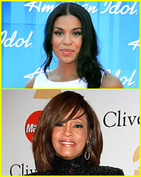 Jordin Sparks: Whitney Houston's Family Loved My 'Billboard' Song
