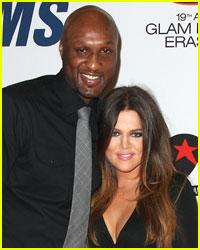 Khloe Kardashian Undergoing Fertility Treatment?