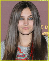 Paris Jackson: I've Been Bullied at School