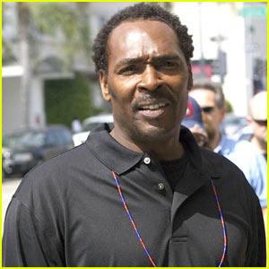 Rodney King Dies at 47