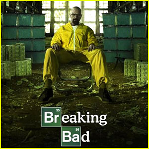 http://cdn01.cdn.justjared.com/wp-content/uploads/headlines/2012/07/breaking-bad-season-5-record-ratings.jpg