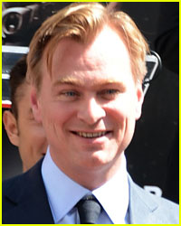 Christopher Nolan Not Involved with 'Justice League' Movie