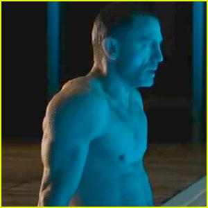 daniel-craig-topless