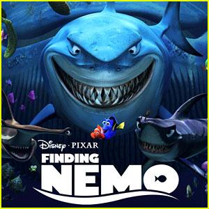 'Finding Nemo' Sequel Confirmed!