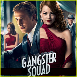 'Gangster Squad' Delayed Following Aurora Shooting