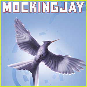 Hunger games mockingjay officially split into two films hunger