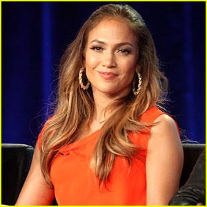 Jennifer Lopez Exits 'American Idol'