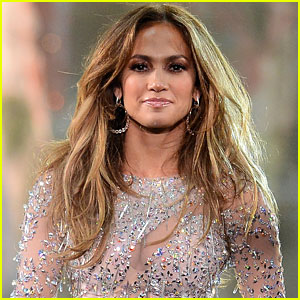 Jennifer Lopez on 'American Idol': 'I'm Thinking It's Time For Me To Go'