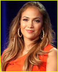 Jennifer Lopez: Returning to 'American Idol'?