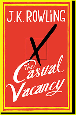 jk-rowling-casual-vacancy-cover.jpg