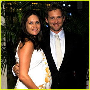 http://cdn01.cdn.justjared.com/wp-content/uploads/headlines/2012/07/josh-lucas-wife-jessica-welcome-baby-boy.jpg
