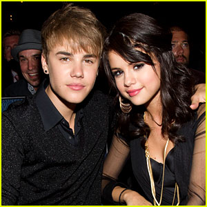 Justin Bieber & Selena Gomez: Still Together!