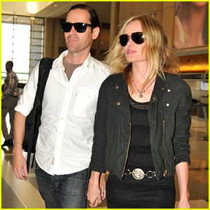 Kate Bosworth: New Jewelmint Fashion Film!