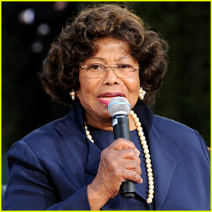 Katherine Jackson: Reported Missing By Family Members