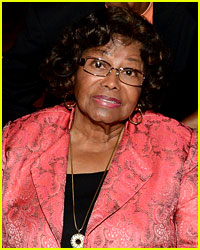 Katherine Jackson Informs Police She is Not Missing