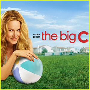 Showtime's 'The Big C' Renewed for Short-Order 4th Season