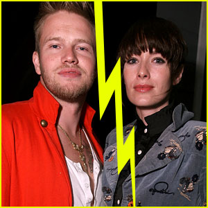 Lena Headey Files for Divorce from Peter Loughran