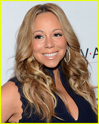 Mariah Carey: $18 Million For 'American Idol'!