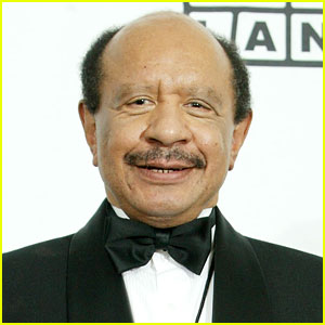 The Jeffersons' Sherman Hemsley Dead at 74