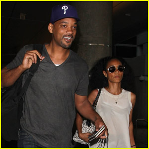 Will Smith   Jada  Phillies Pride!  ad37f210645