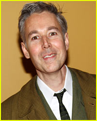 Adam 'MCA' Yauch's Will: My Music Can't Be Used for Marketing
