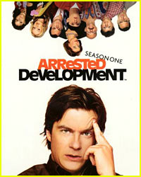 'Arrested Development' Season Four: New Characters!