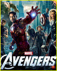 'The Avengers 2' Gets A Release Date!